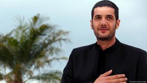 French-Moroccan film director Nabil Ayouch (photo: picture-alliance/dpa)