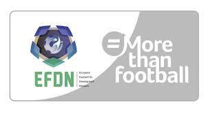 EFDN logo (source: europeanlegends.eu)
