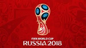 FIFA World Cup (source: fifa.com)